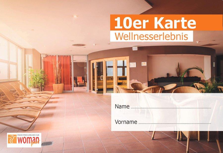 wellness in stuttgart fitness f r frauen bei woman pur. Black Bedroom Furniture Sets. Home Design Ideas